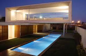 fresh modern architecture homes design 837