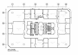 le concorde office space for rent in bangkokosbkk u2013 office space