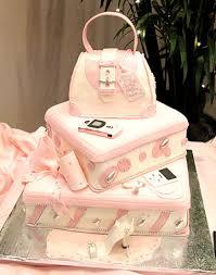 themed cakes birthday cakes wedding cakes
