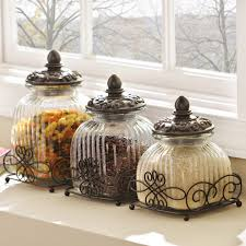 storage solutions for décor u0026 gifts u2013 my kirklands blog