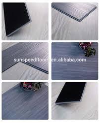 pvc vinyl high gloss vinyl flooring pvc floor tile buy pvc vinyl