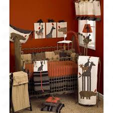 Camouflage Bedroom Set Bedding Sets Amazoncom Brown And Tan Bedding Sets Madison Park