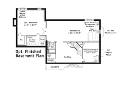 the whittington interactive floorplan from koch homes