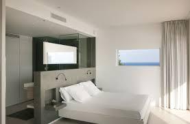 interior design jobs from home dupli dos by juma architects architecture u0026 design
