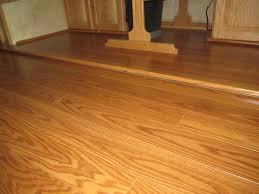 Replace Laminate Flooring Replacing Carpet With Laminate Flooring In Rv Carpet Vidalondon