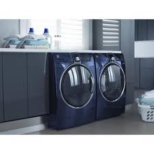Kenmore Elite Washer Pedestal Purple Kenmore Elite 4 5 Cu Ft Front Load Steam Washer U0026 7 4 Cu