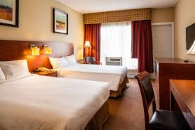 hotel chambre hotels in anjou montreal rooms in east montreal