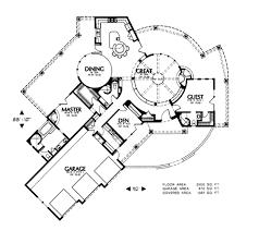 adobe floor plans small adobe house plans home design best ideas stylesyllabus us