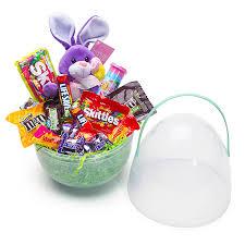 filled easter baskets wholesale www candywarehouse assets item regular p