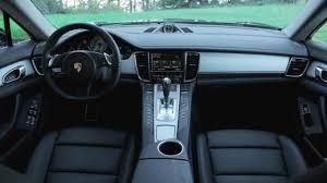 2014 porsche panamera s e hybrid 2014 porsche panamera s e hybrid review car reviews