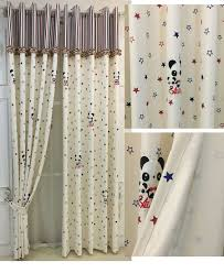 Childrens Bedroom Window Treatments Compare Prices On Window Blinds Fabric Online Shopping Buy Low