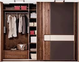 Schlafzimmerschrank Variabel Schlafzimmerschränke Aus Hochwertigem Naturholz