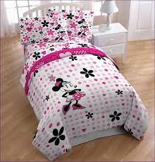 Girls Bedroom Awesome Girls Bedding by Bedroom Marvelous Cool Beds For Little Girls Girls Double