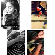 ask fm on snapchat s nch sanchi58 287 answers 14712 likes askfm