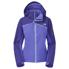 light blue womens ski jacket the north face scoresby insulated ski jacket women s peter glenn