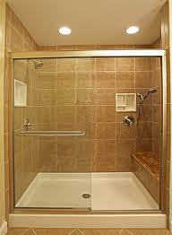 Small Bathroom Shower Ideas 24 Best Small Bathrooms Design With Shower Ideas 24 Spaces