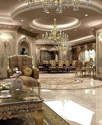 home interiors shopping luxury home interiors luxury home interior designers stunning idea