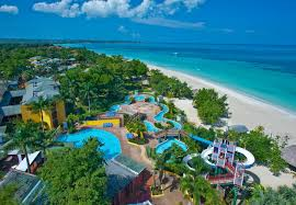 fabulous family friendly resorts in jamaica for every need minitime