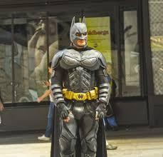 Freeze Halloween Costume Batman Halloween Costume Content Marketer