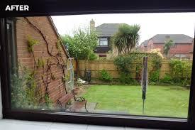 glass door broken patio door condensation image collections glass door interior