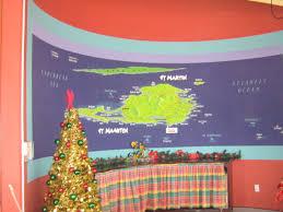 St Maarten Map Daily Photos U0026 Frugal Travel Tips St Maarten