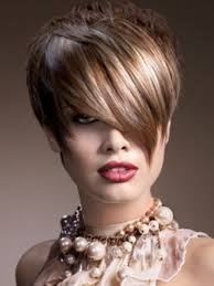 highlights in very short hair 49 funky color idea for super short hairstyles cool trendy short