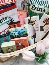 seattle gift baskets what to buy for out of town guests seattle gift ideas