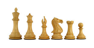 chess set designs how the chess set got its look and feel arts culture smithsonian