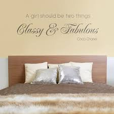 wall sayings for bedroom wall decal sayings for bedroom download