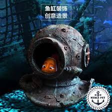 aliexpress buy merle pet resin diving helmet from finding