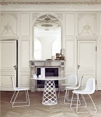 interior design view denmark interiors home decor interior