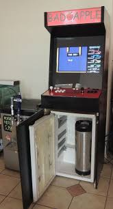 raspberry pi mame cabinet full size arcade cabinet using raspberry pi