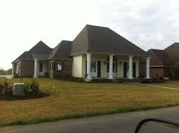 madden home design house plans baby nursery french country home designs french country home