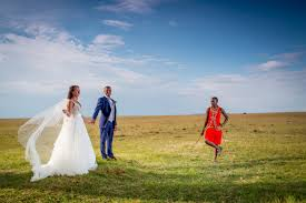 Professional Wedding Photography Mike Atkelsky Photography Award Winning International