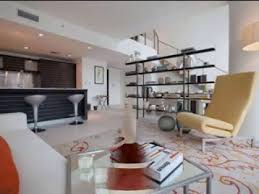 Italian Modern Design House Interior Design Of Italian House - Italian house interior design
