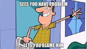 Dinkleberg Meme - good guy dinkleberg memes quickmeme