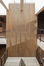 best 25 wood feature walls ideas on pinterest feature walls