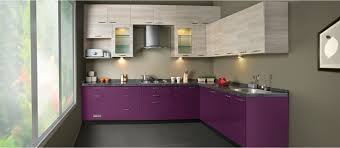 Indian Kitchen Designs Photos Indian Kitchen Interior Design Catalogues L Shaped Modular