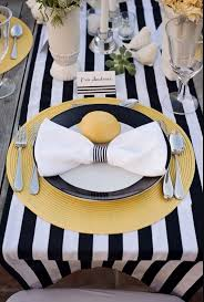 vinyl elasticized table cover round vinyl table covers best of round vinyl tablecloth with elastic