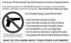 Us Government Business Cards Gun Posters Brian Gallimore U0027s Blog