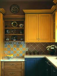 kitchen updated kitchens average cost to replace kitchen cabinets large size of kitchen color kitchen cabinets updated kitchens