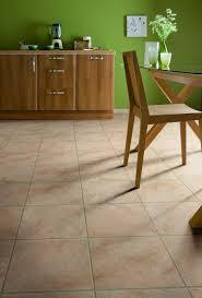 Laminate Flooring Looks Like Stone Laminate Flooring Looks Like Tile Flooring Ideas