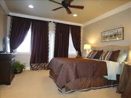 Valance Curtains For Bedroom Beautiful Valances For Bedrooms Ideas Decorating Design Ideas
