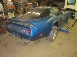what is a 1981 corvette worth whats this 81 corvette worth corvetteforum chevrolet corvette