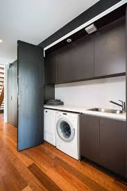 Laundry Closet Door Winsome Laundry Closet Door Alternatives Roselawnlutheran