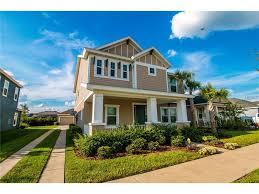 real estate for sale 7316 milestone dr apollo beach fl 33572