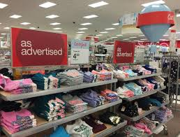 extra 20 off cat u0026 jack apparel and shoes at target shirts as