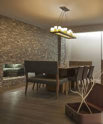home interior mexico interior decoration ideas with home interior design
