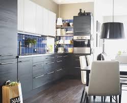 ikea küche grau ikea küchen grau kochkor info