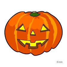 kawaii halloween transparent background cute halloween pumpkin clipart clipartsgram com